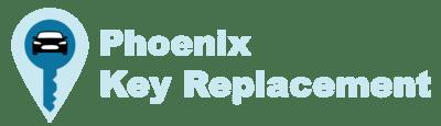 Cincinnati key replacement